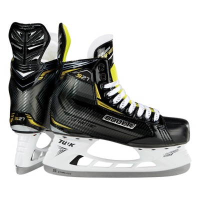 Youth Bauer Supreme S27 Hockey Skates