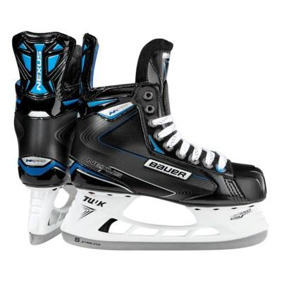 Junior Bauer Nexus N2700 Hockey Skates