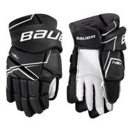 Senior Bauer NSX Gloves