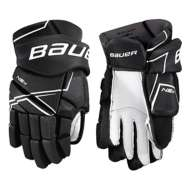 Senior Bauer NSX Gloves