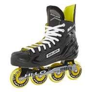 Senior Bauer RH RS Inline Skates