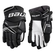 Junior Bauer NSX Gloves