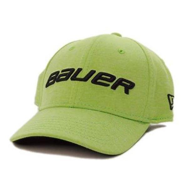 Adult Bauer New Era 3930 Pop Cap 56aaf255f96