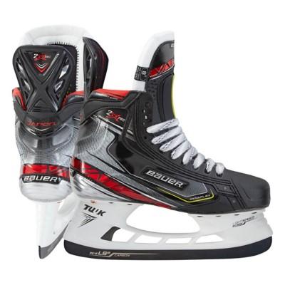 Senior Bauer Vapor 2X Pro Hockey Skates