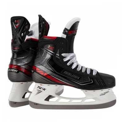 Senior Bauer Vapor 2X Hockey Skates