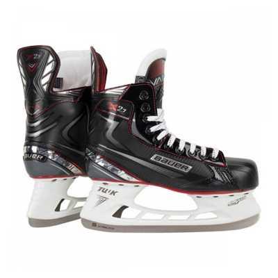 Senior Bauer Vapor X2.7 Hockey Skates