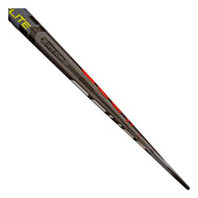 Senior Bauer Vapor FLYLITE Griptac Hockey Stick