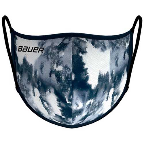Navy/Tie Dye