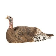 DSD Mating Hen Turkey Decoy