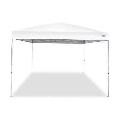 Caravan Canopy Series 2 10x10' data-lgimg='{