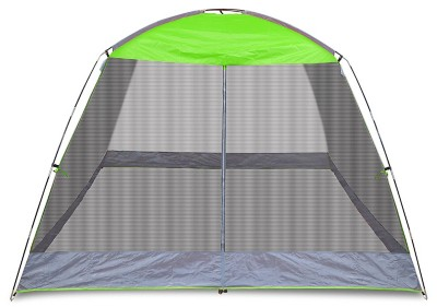 Caravan Canopy 10x10 Screen House' data-lgimg='{