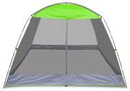 Caravan Canopy 10x10 Screen House