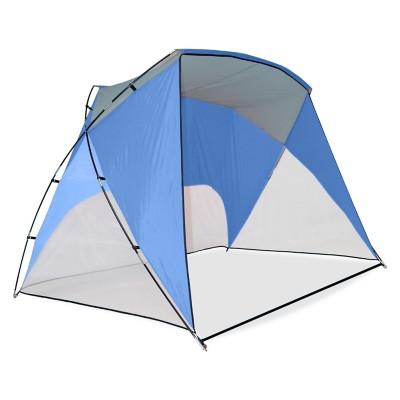 Caravan Canopy Sport Shelter' data-lgimg='{