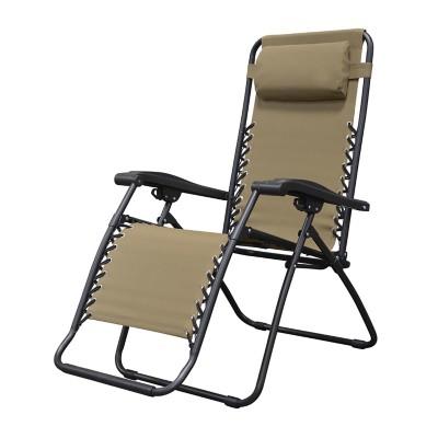 Pleasing Caravan Canopy Zero Gravity Chair Alphanode Cool Chair Designs And Ideas Alphanodeonline
