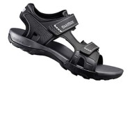 SHIMANO SH-SD5 Cycling Sandals