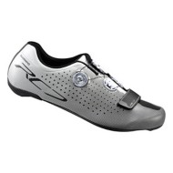 Men's Shimano RC7 Shoe