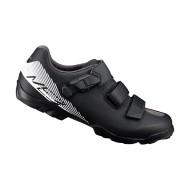 Men's SHIMANO ME3 Off Road Cycling Shoe