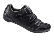 SHIMANO SH-RP3 Road Performance Cycling Shoes