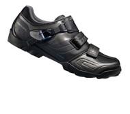 SHIMANO SH-M089 Trail Enduro Cycling Shoes