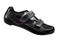 SHIMANO SH-RO65 Road Performance Cycling Shoes