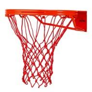 Spalding Heavy Duty Basketball Net