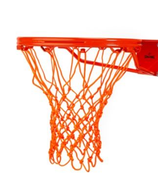Spalding Heavy Duty Basketball Net' data-lgimg='{
