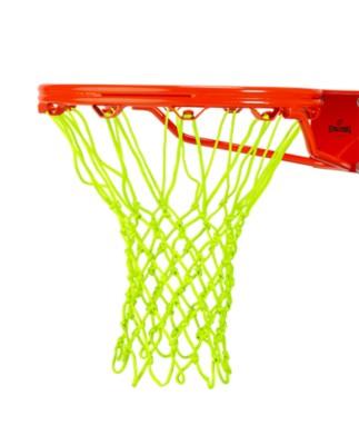 Spalding Heavy Duty Basketball Net' data-lgimg='{