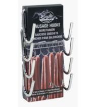 Bradley Smoker Sausage Hook Set