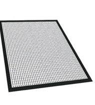 Bradley Smoker Non-Stick Magic Mat 4-Pack