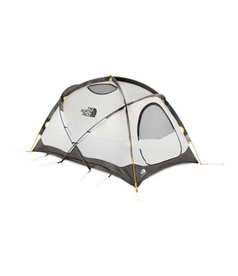The North Face Mountain 25 Tent' data-lgimg='{