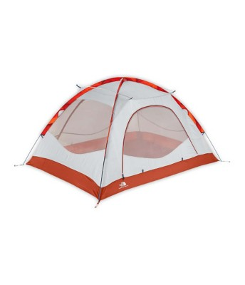 The North Face Roomy 2 Tent