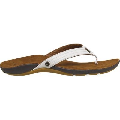 Women's Reef Miss J-Bay Sandals