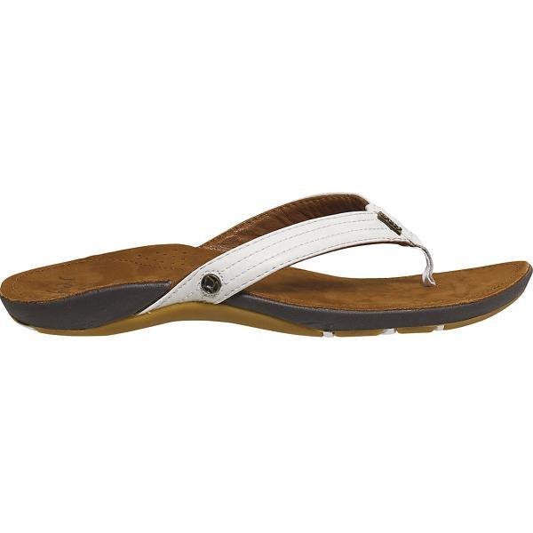 5e0776b4a6bb Women s Reef Miss J-Bay Sandals