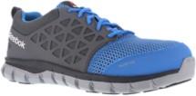 Men's Reebok Sublite Work Shoes