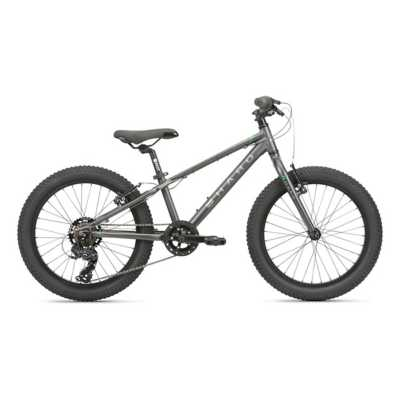 Youth Haro Flightline 20 Plus Mountain Bike