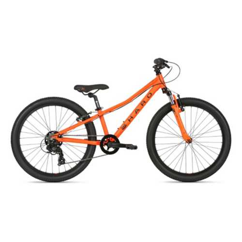 Youth Haro Flightline 24 Mountain Bike