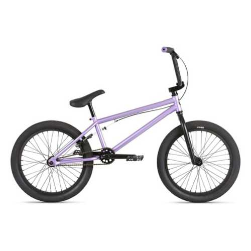 Haro Stray BMX Bike