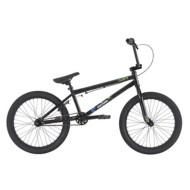 Biking Equipment Gear More