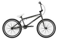 Haro Downtown BMX Bike