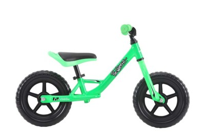 Haro 2018 Z12 PreWheelz Balance Bike