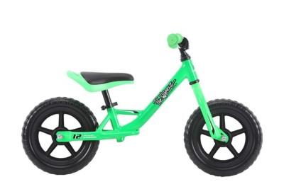 Haro 2018 Z12 PreWheelz Balance Bike' data-lgimg='{