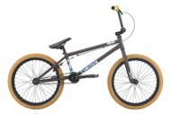 Haro Downtown 2018 BMX Bike