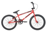 Haro Annex SI 2018 Race Bike