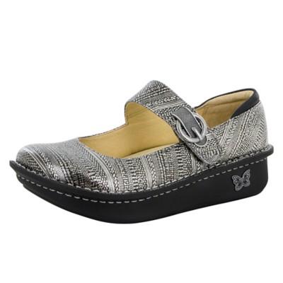 Women's Alegria Paloma Shoes