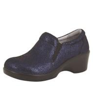Women's Alegria Eryn Shoes