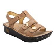 Women's Alegria Kleo Sandals