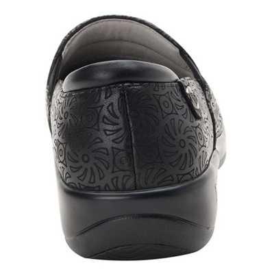 Women's Alegria Keli Professional Shoes