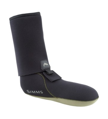 Adult Simms Guard Socks