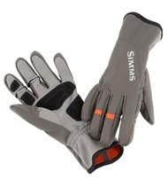 Simms ExStream Flex Finger Glove