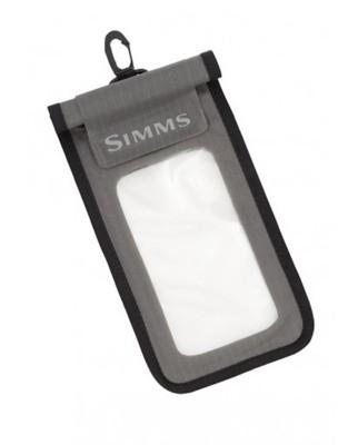 Simms Waterproof Tech Pouch' data-lgimg='{